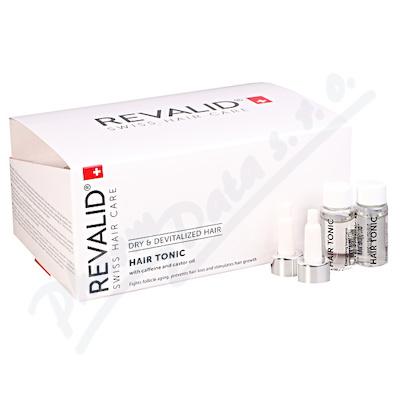 Revalid Tonic 20x6 ml