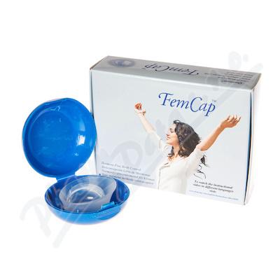 FemCap pesar-střední (26mm)