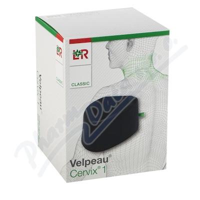 Límec krční Velpeau Cervix1 7.5cm vel.1