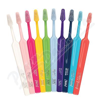 TePe Select Compact x-soft zub.kart. blistr 332687