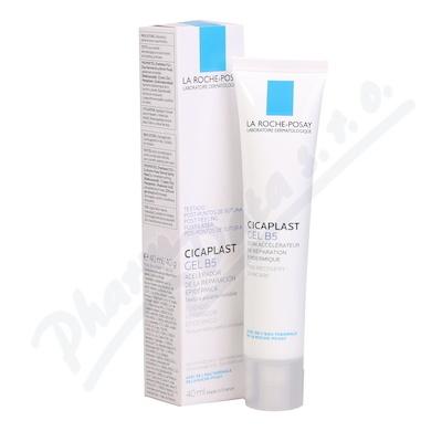 LA ROCHE-POSAY Cicaplast gel B5 40ml