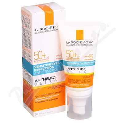 LA ROCHE-POSAY ANTHELIOS Ultra SPF50+ 50ml