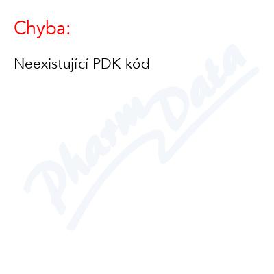 Visine Classic 0.5mg/ml oph.gtt.sol.15ml I