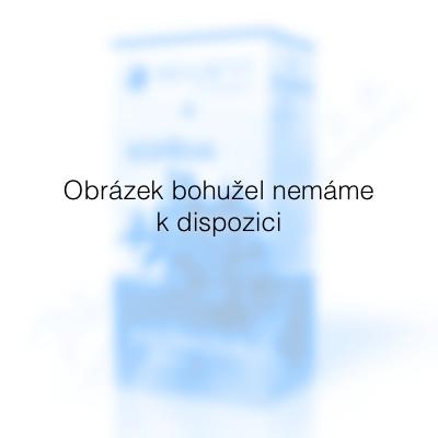 Omeprazol Farmax 20mg cps.etd.14