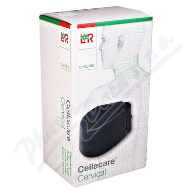 Límec Cellacare Cervical classic 9cm vel.2