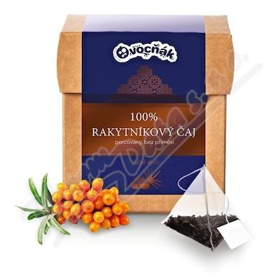 Ovocňák 100% Rakytníkový čaj n.s.12x3g