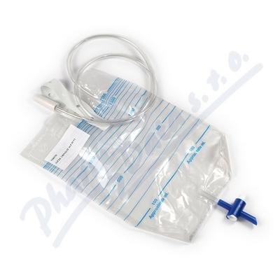 Sáček urinální SUP 20 V2/606710