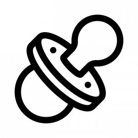 Dudlíky